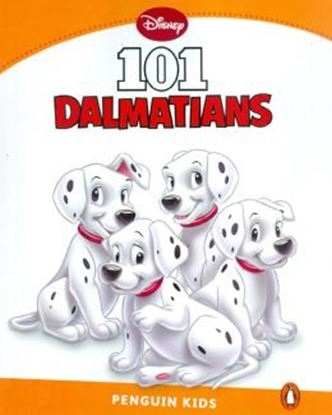 Imagem de 101 DALMATIANS - LEVEL 3