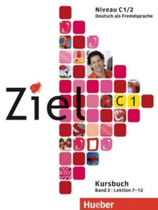 Imagem de ZIEL C1/2 - KB