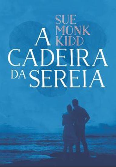 Picture of  CADEIRA DA SEREIA, A