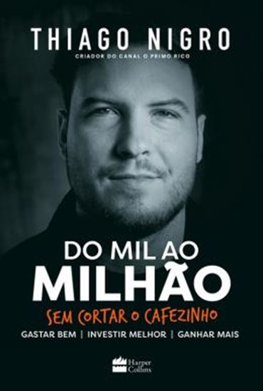Picture of DO MIL AO MILHAO