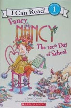 Imagem de 100TH DAY OF SCHOOL, THE