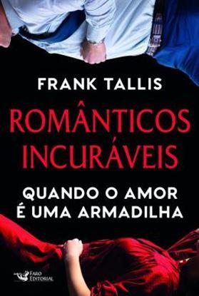 Imagem de ROMANTICOS INCURAVEIS