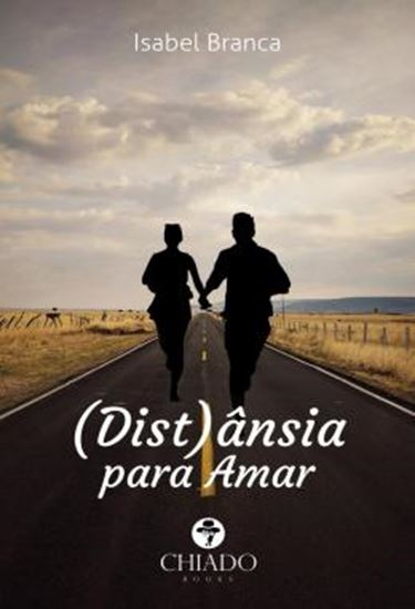 Picture of (DIST)ANSIA PARA AMAR
